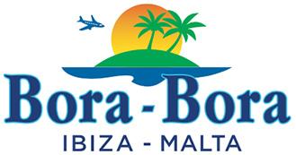 BoraBora Ibiza Malta
